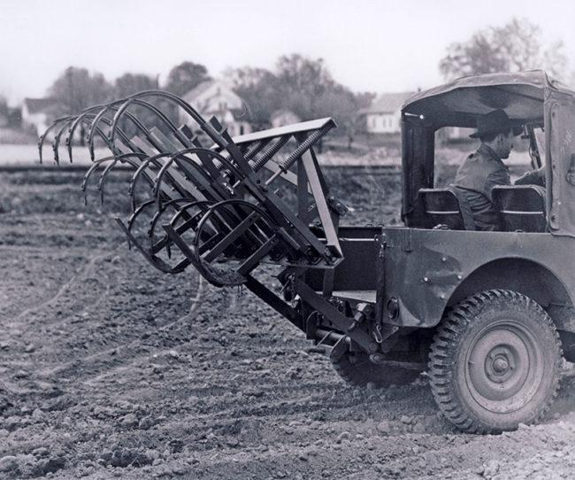 Scan10012-farming-lores