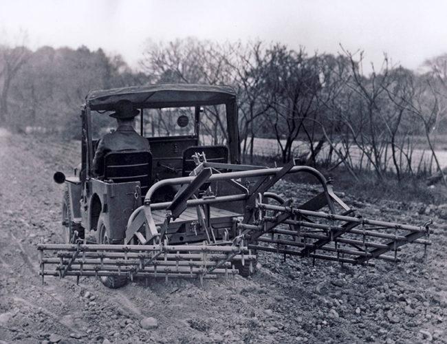 Scan10015-farming-lores