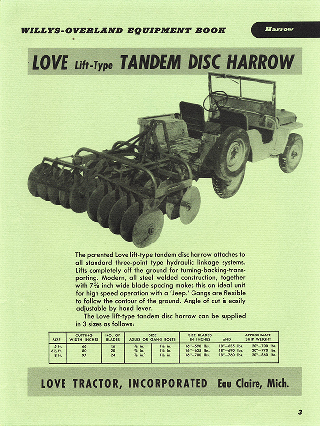Scan10037-love-tandem-disc-harrow2