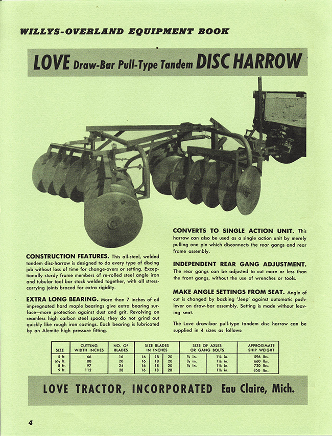 Scan10038-love-tandem-disc-harrow2