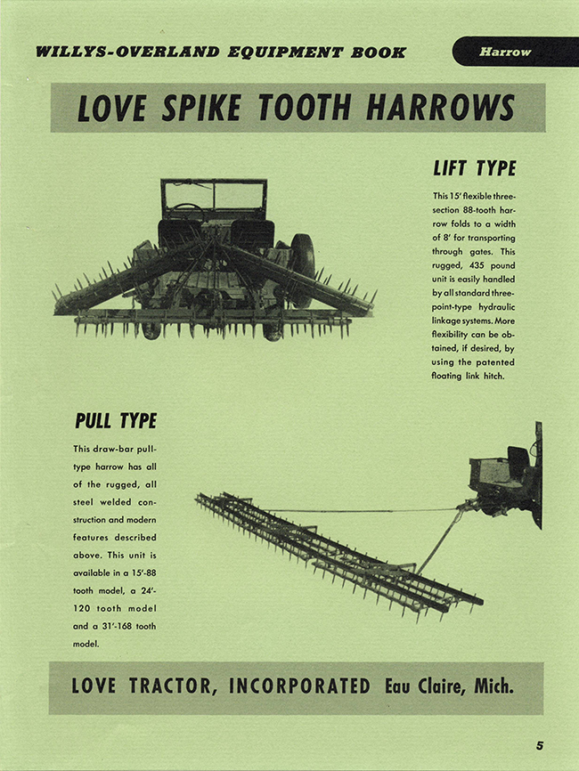 Scan10039-love-spike-tooth-harrow-lores