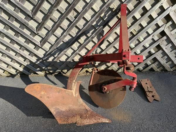 ames-single-bottom-plow1