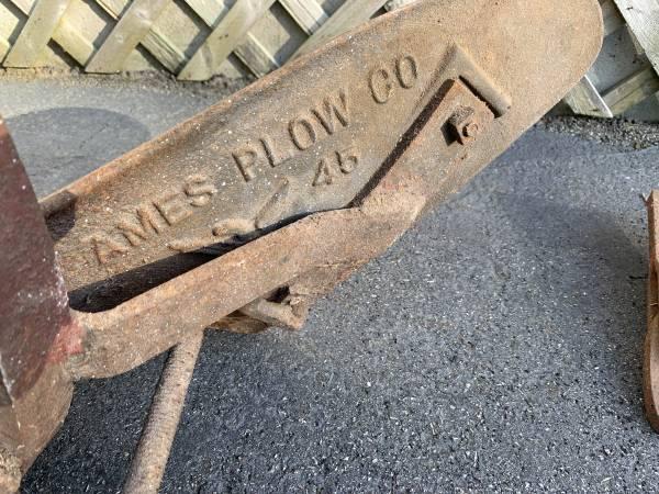 ames-single-bottom-plow2