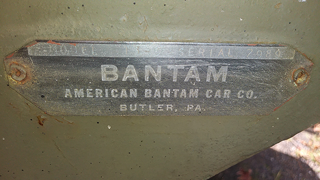 bantam-trailer-nj3