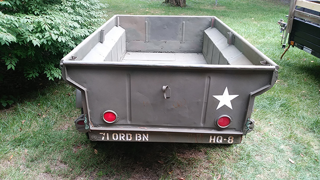 bantam-trailer-nj8