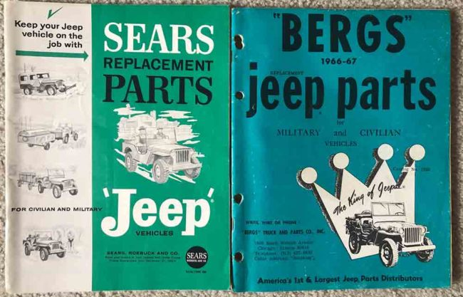 bergs-sears-comparison-front-cover