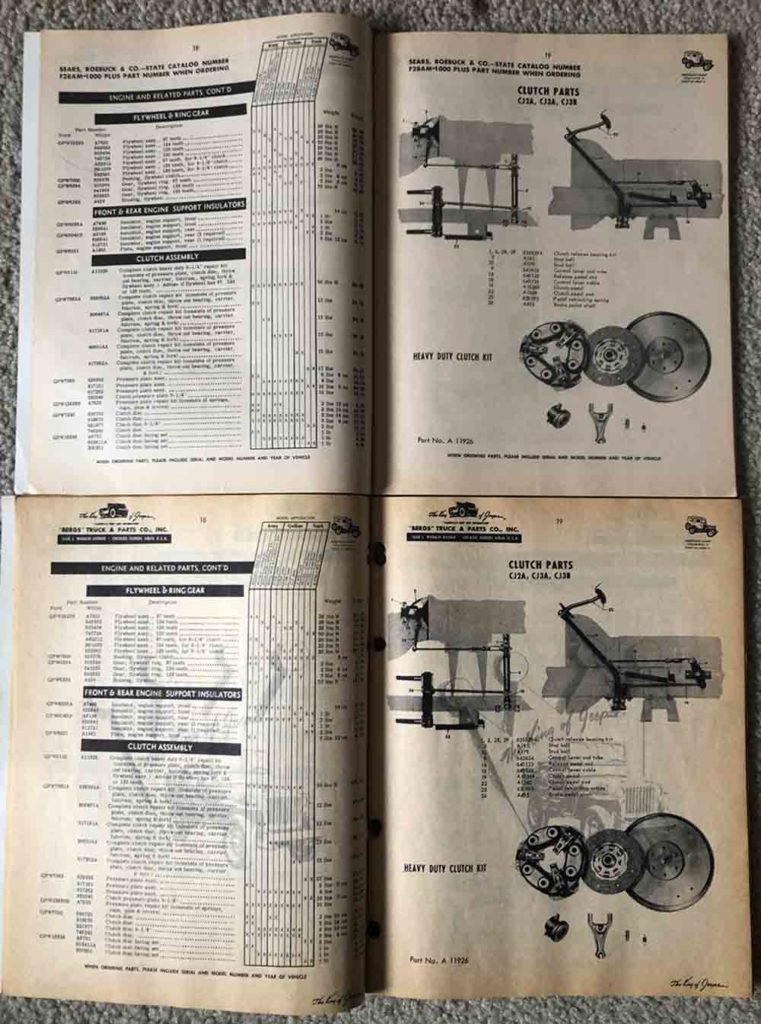 bergs-sears-comparison-pages-18-19
