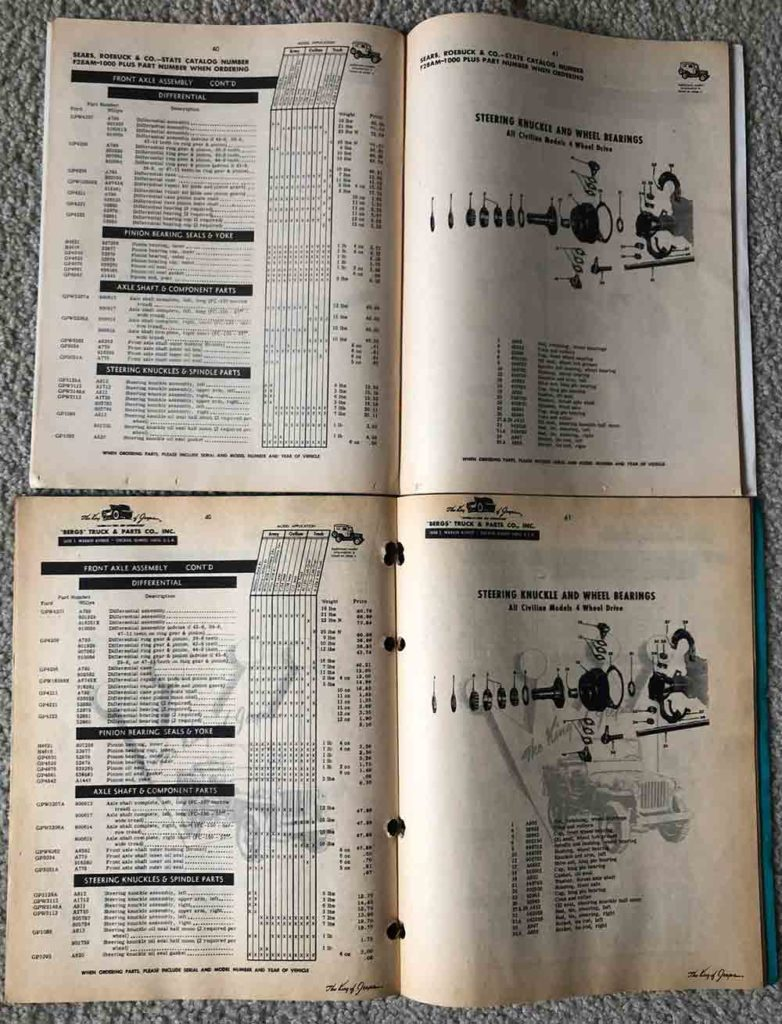 bergs-sears-comparison-pages-40-41
