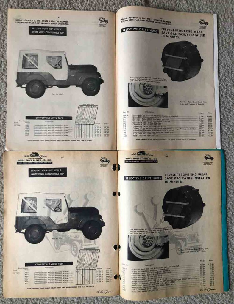 bergs-sears-comparison-pages-64-65