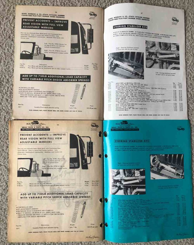 bergs-sears-comparison-pages-66-67