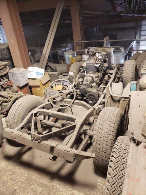 cj2a-chassis-pa