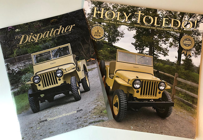 dispatcher-calendar-issue2
