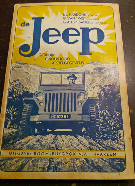 dutch-jeep-book-lores