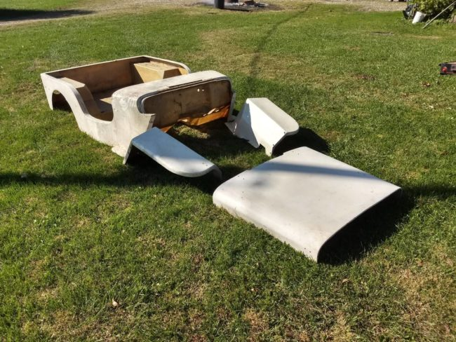 fiberglass-flattie-body-galesburg-il1
