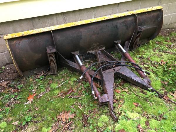 fisher-plow4