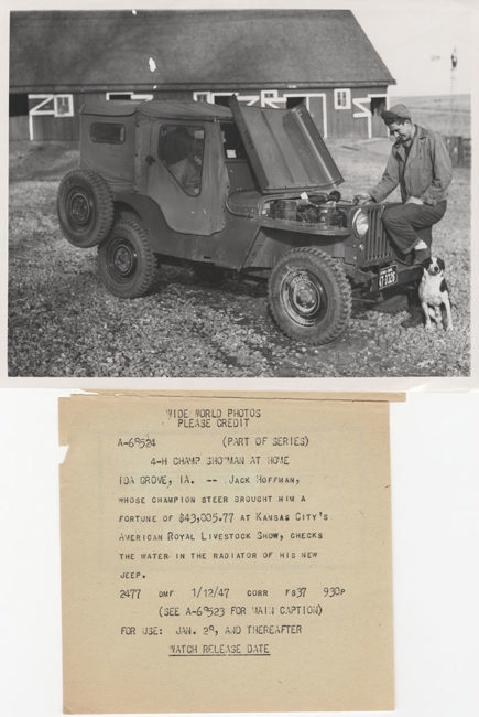free-library-of-philadelphia-1947-01-12-steer-champion-jeep