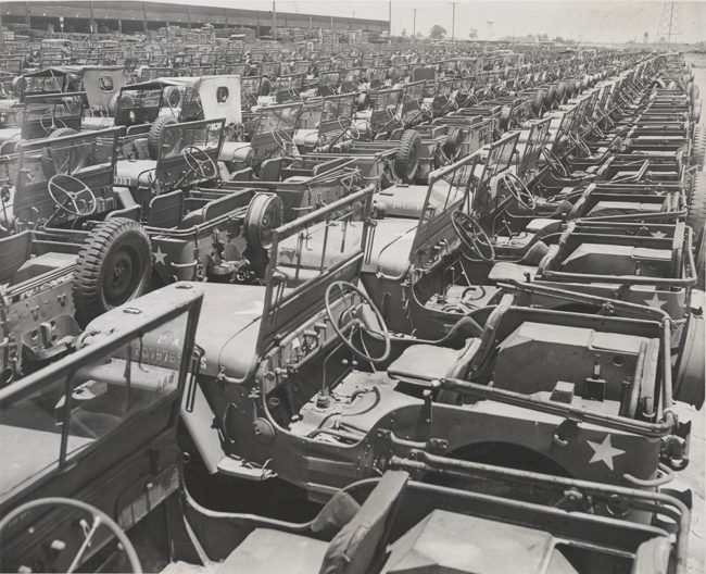 free-library-of-philadelphia-surplus-jeeps