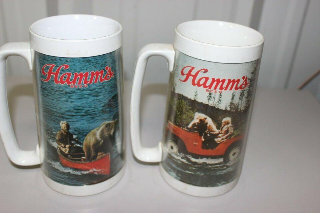 hamms-mugs1