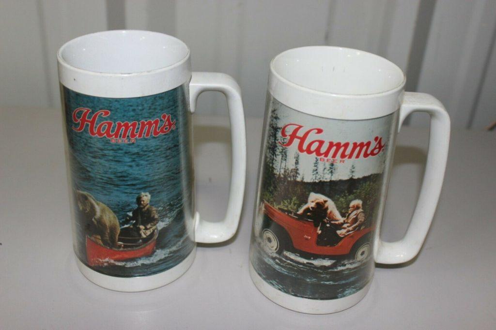 hamms-mugs2
