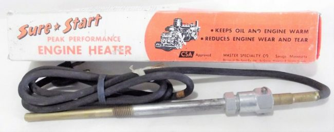 headbolt-heater-2