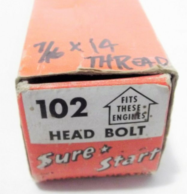 headbolt-heater-3