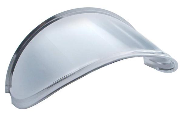 headlight-shields
