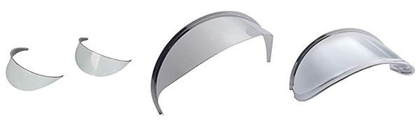 headlight-shields2