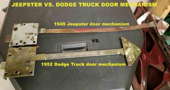 jeepster-dodge-door-mechanism-comparison-lores