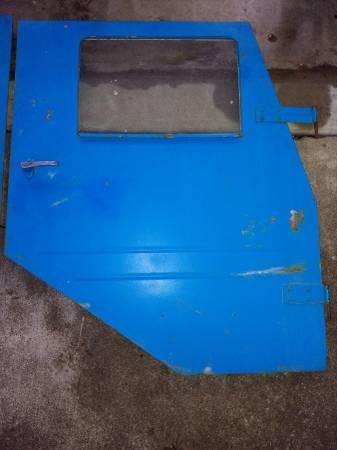kelly-door2