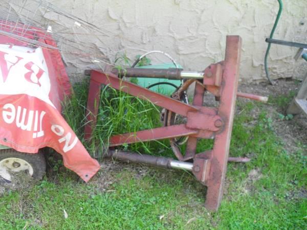 kelly-hardtop-plow-oh4