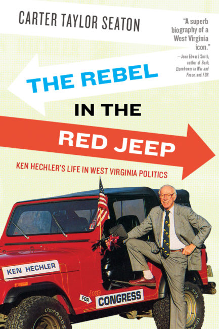 ken-hechler-wv-jeep1