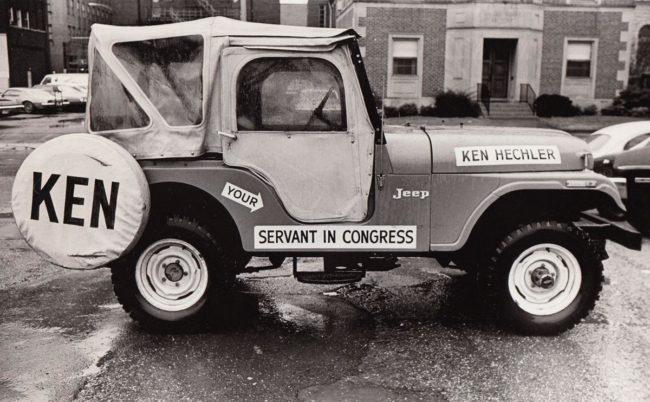 ken-hechler-wv-jeep3