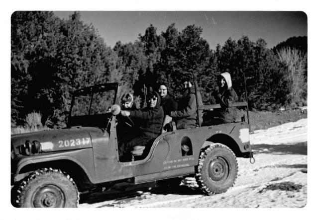 m170-peace-corps-training