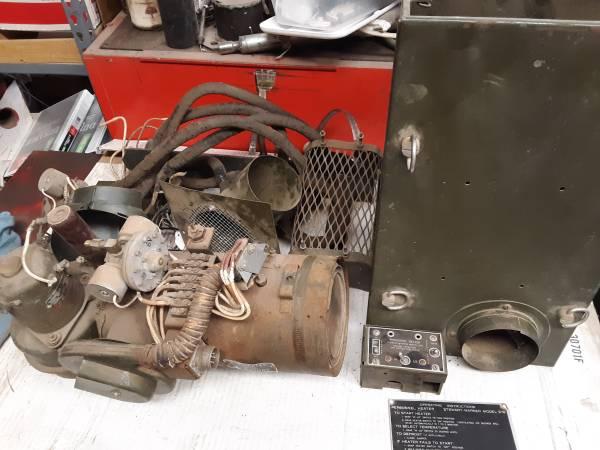 m38a1-parts-cottonwood-ca3