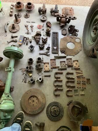 mb-cj2a-parts-morehead-nc1