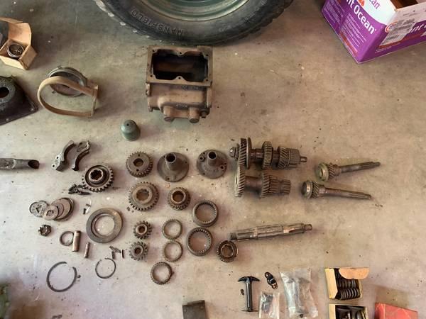mb-cj2a-parts-morehead-nc3