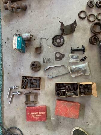 mb-cj2a-parts-morehead-nc4