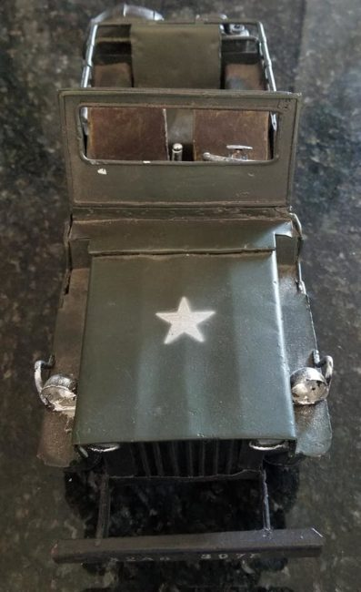 metal-jeep-warwick-ri42