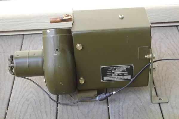 miitary-m38-cab-heater