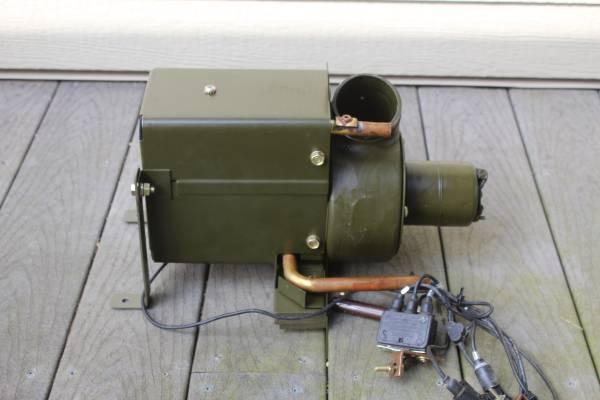 miitary-m38-cab-heater2
