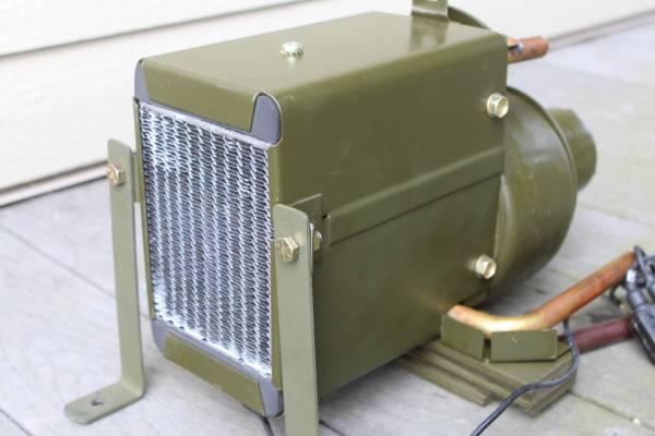miitary-m38-cab-heater3