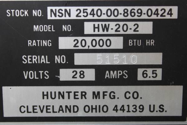 miitary-m38-cab-heater4