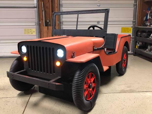 replica-jeep1