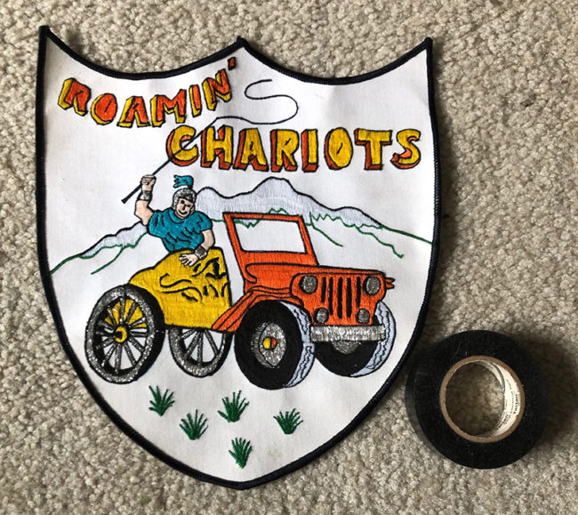 roamin-chariot-jeep-club-patch2