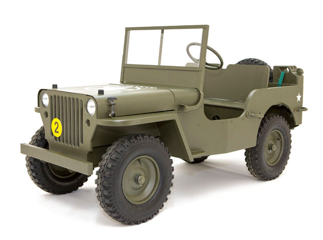 toylander-jeep-model2