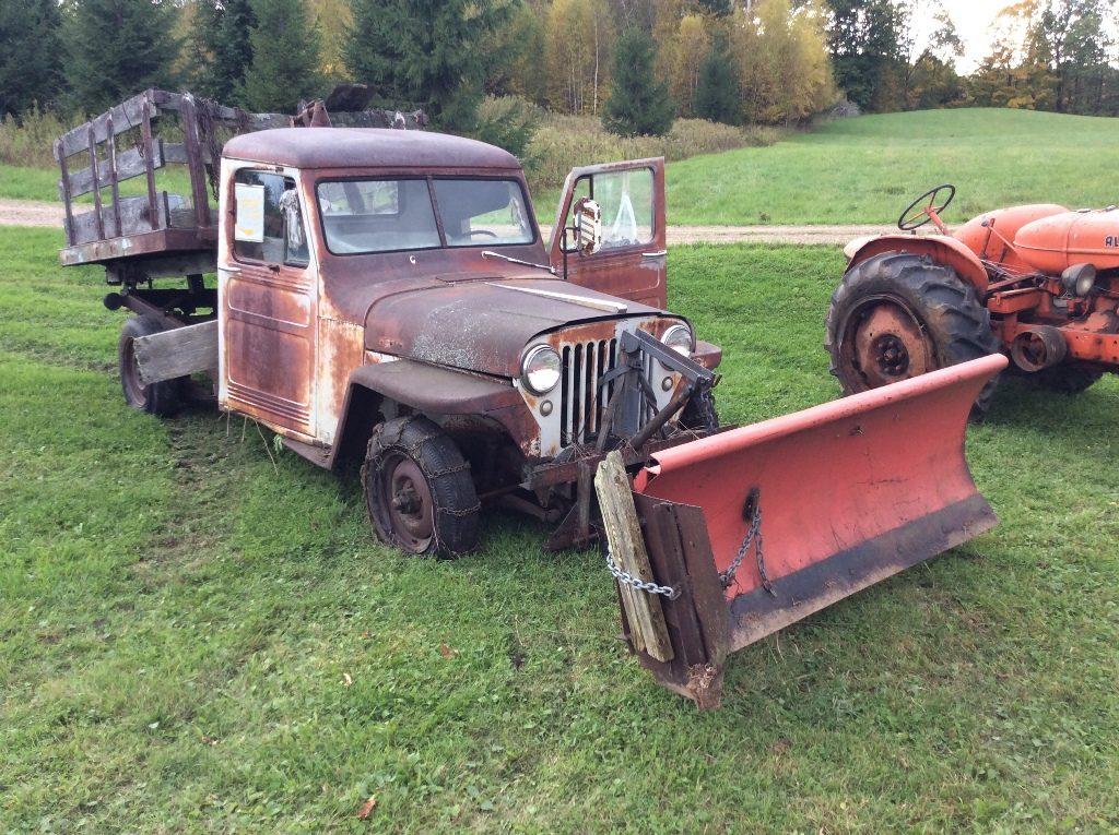 truck-dumped-il