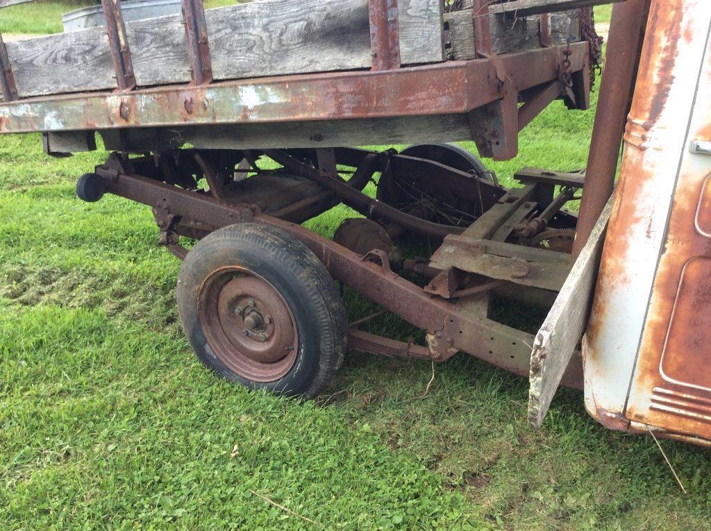 truck-dumped-il2