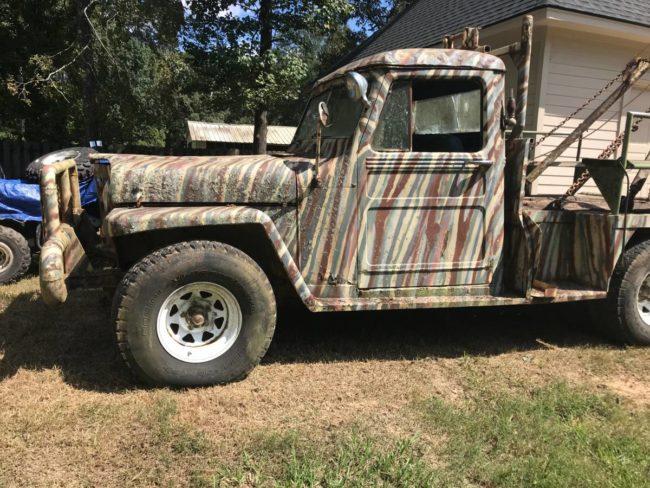 truck-tow-tx0