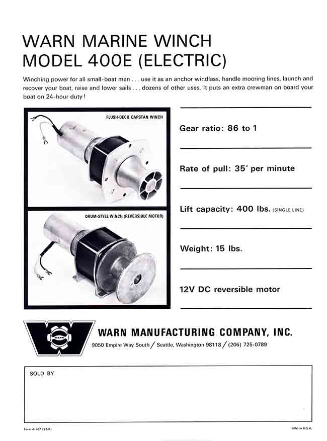 warn-marine-winch-warn-portable-winch-brochure2-lores