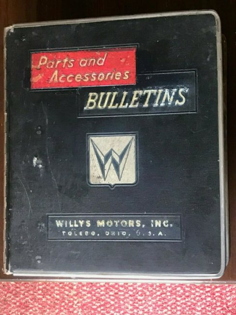 willys-motors-amc-book1